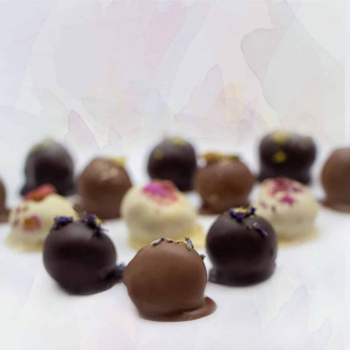 truffle group